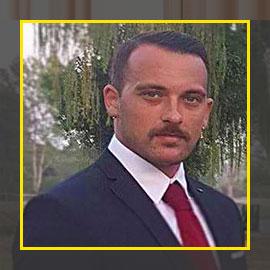 Spiros Pavlidis